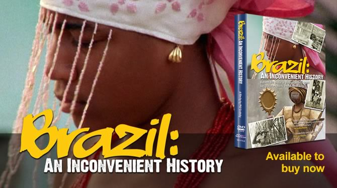 Brazil and Inconvenient Truth