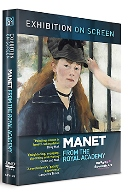 Manet3D_LR_new_web