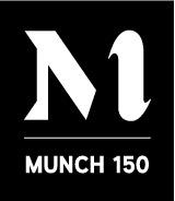Munch 150 website