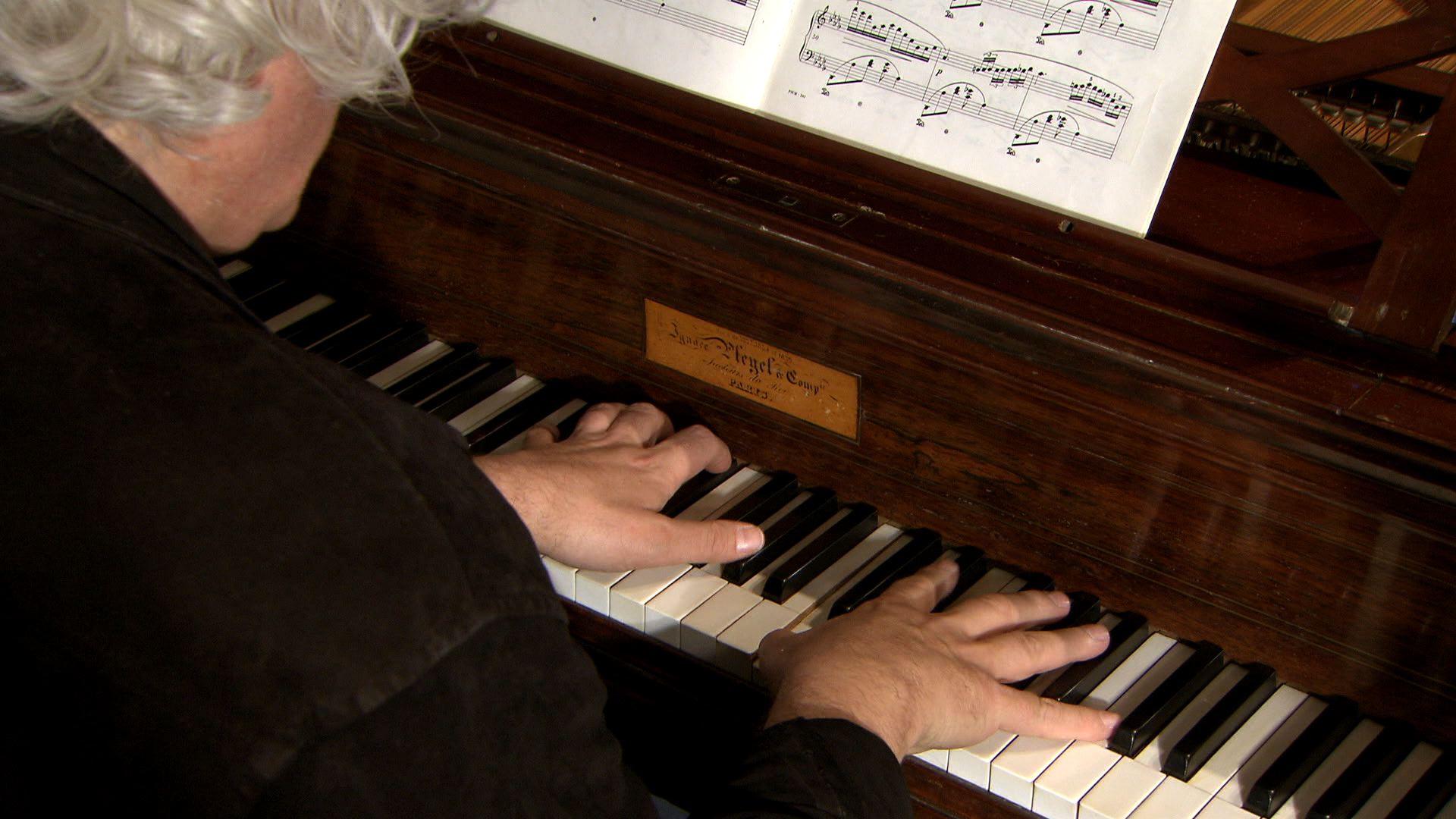 Chopin 3