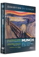 Munch_3Dpic_LR_new_cover_web