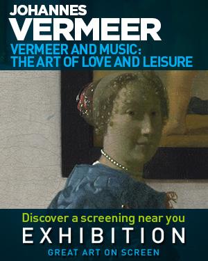 vermeer_rhs_panel