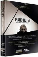piano_notes_new_pack