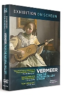 Vermeer_3D_LR_new_website