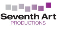Seventh Art Productions