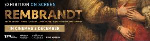Rembrandt tw banner