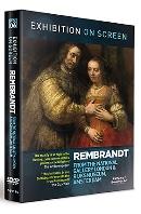 Rembrandt_3Dpic_LR