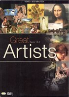 great artists