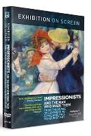 Impress_DVD_shop_image
