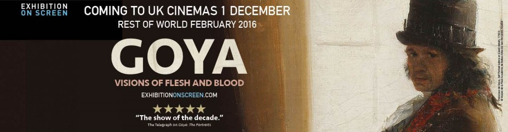 Goya sig 2