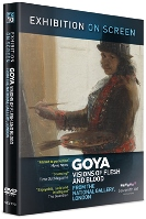 goya 3d for website