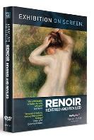 Renoir_3D_no_drop