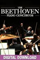 Beethoven_Piano_Concertos_Thumbnail