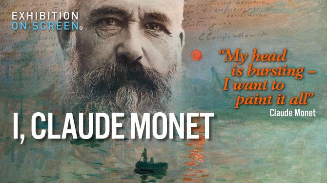 ผลการค้นหารูปภาพสำหรับ claude monet