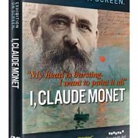 Monet_3D_LR