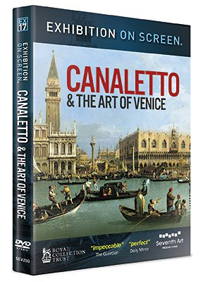Canaletto_DVD_3Dpic_LR