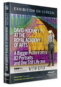 Hockney_3Dpic_LR
