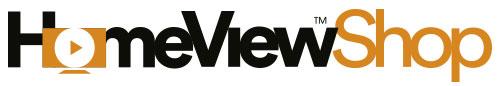 Home View Logo
