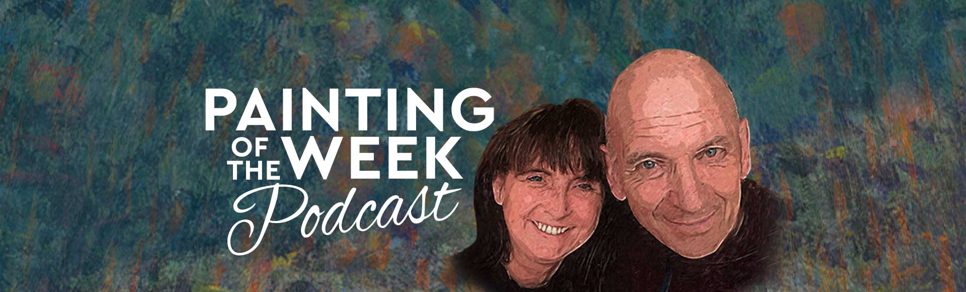 Podcast of the week